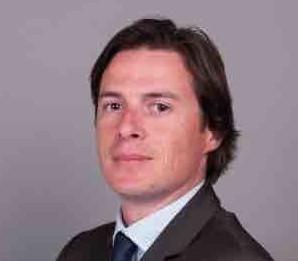 Denis Couderchet