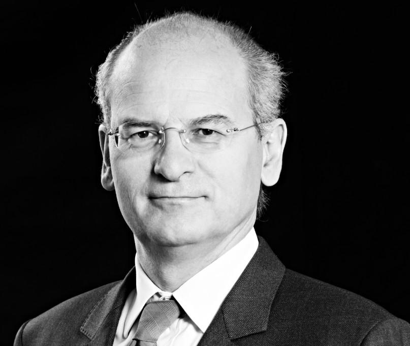 Didier Barsus