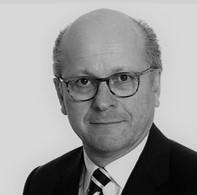 Didier Gaudoux, Latour Capital