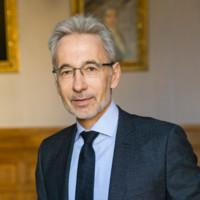 Didier Moaté, Caisse d'Epargne CEPAC