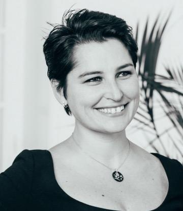 Dorothée Chatain