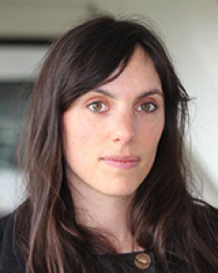 Elizabeth Gautier Gide