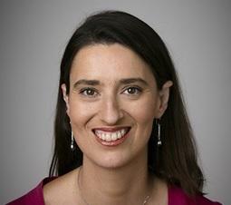 Elodie Fabre