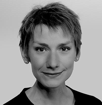 Elodie Planchenault, Aquiti Gestion