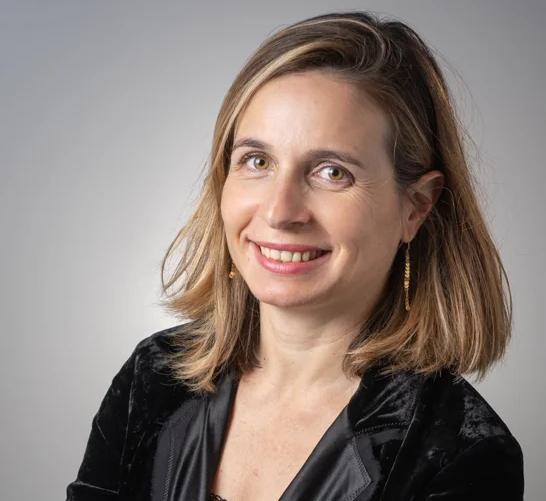 Emilie Lhopitallier, Truffle Capital