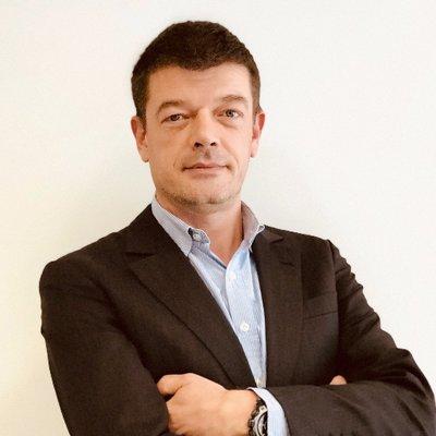 Emmanuel Audouard, Bpifrance Investissement