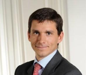 Emmanuel Kaeppelin