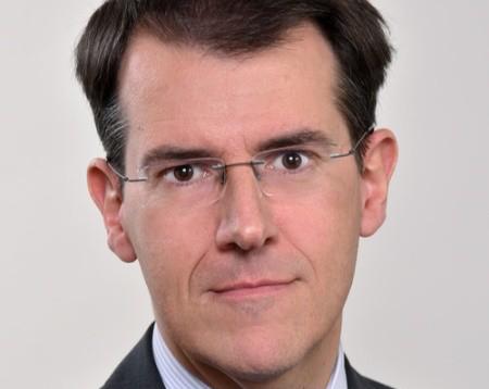 Emmanuel Mansillon, Cornet Vincent Ségurel (CVS)