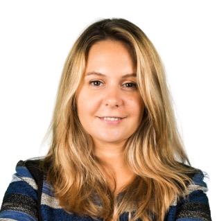 Emmanuelle Flahault-Franc