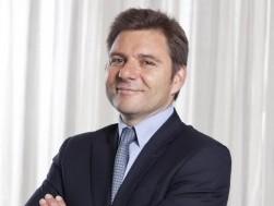 Eric Dejoie, MBO Partenaires