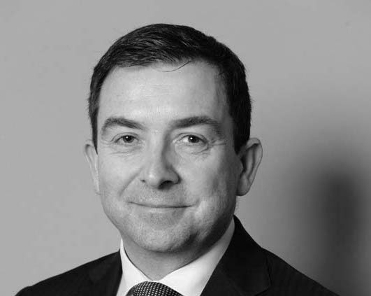 Eric Gallerne, Idinvest Partners
