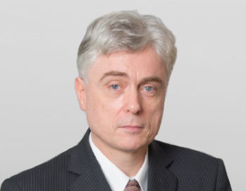 Erik Lessens, LPA-CGR