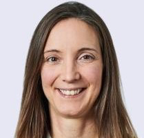 Esther Peiner, Partners Group
