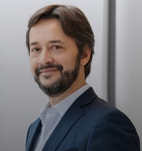 Fabien Bernez, Capza