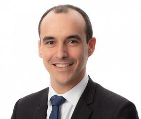 Fabien Gonzalez