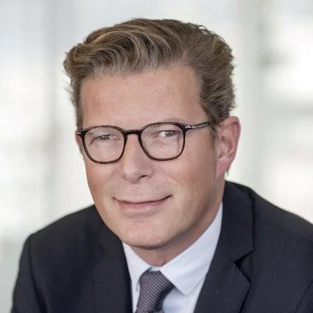 Fabrice Imbault