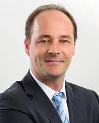 Fabrice Vidal Céréa Mezzanine