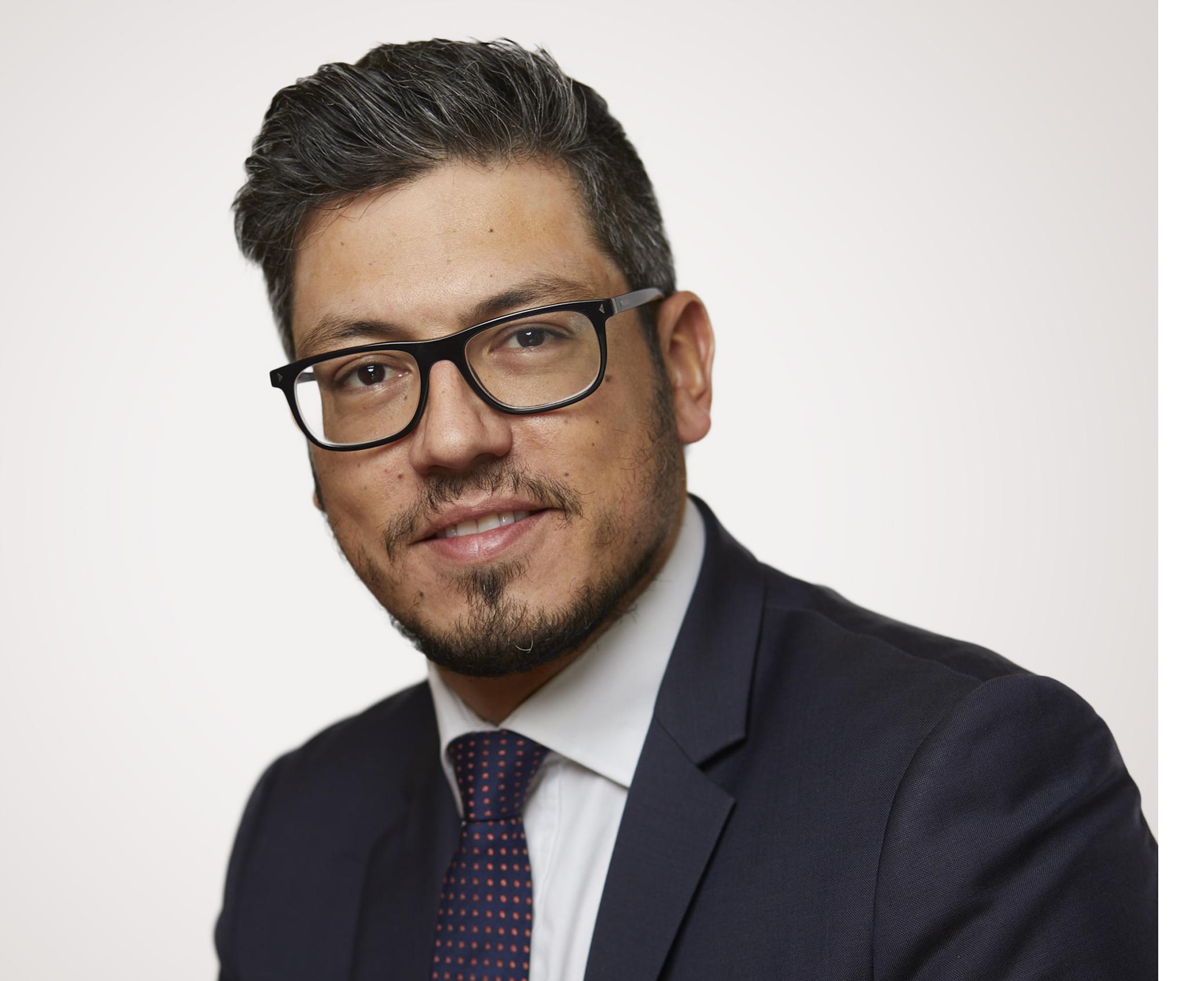 Filipe Dos Santos, Qualium Investissement