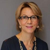 Florence Lustman, Fédération française de l'assurance