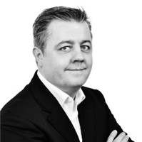 Franck Bernauer, KPMG Avocats