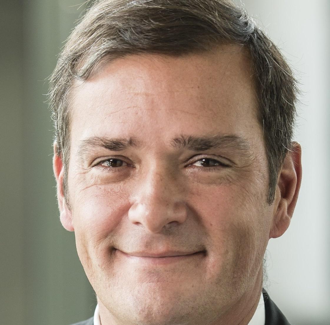 Franck Julien