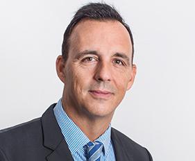 Franck Rivas-Manzo, Corexsolar International