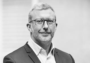 Franck Urbanski InnovaFonds
