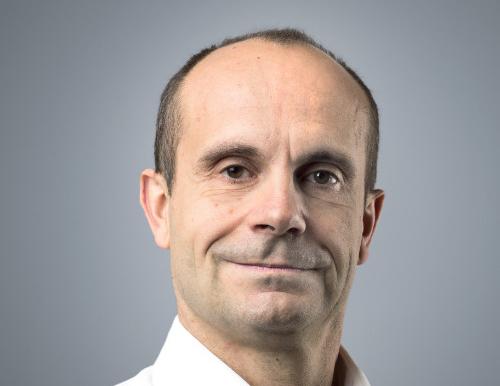 François Barbier, 21 Invest