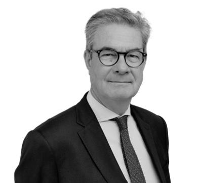 François Cavalier, Aquiti Gestion
