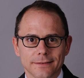 François Gressant