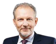 François Jackow, Air Liquide