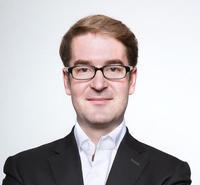 François Picarle, GENEO Capital Entrepreneur