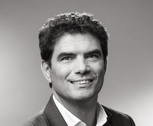 François Verdot, Franklin