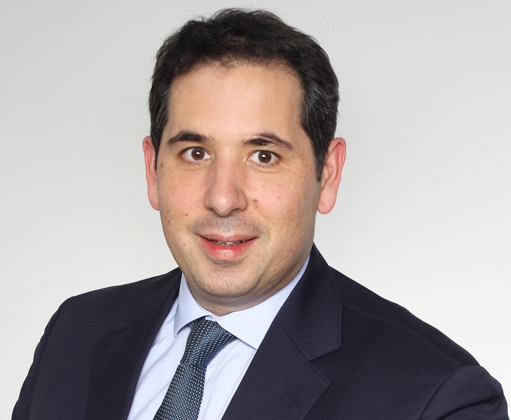 Frédéric Bertacchi, CMS Francis Lefebvre
