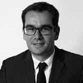 Frédéric Conenna, Smalt Capital