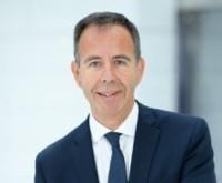 Frédéric Cosme, KPMG Avocats
