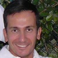 Frédéric Dayan, ExactCure
