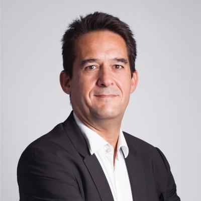 Frédéric Dufaux, Docaposte