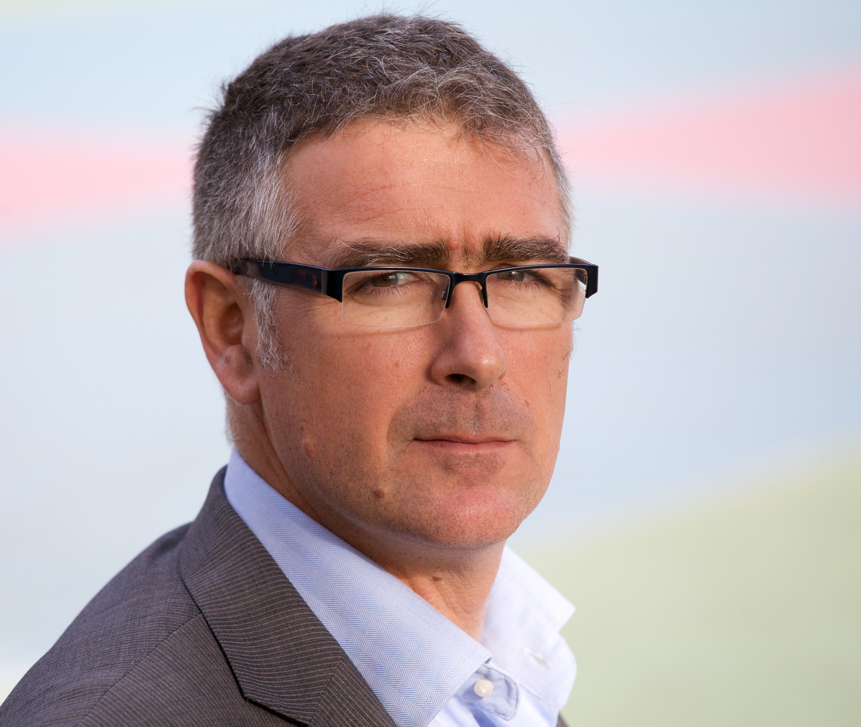 Frédéric Hammel, Elaia Partners
