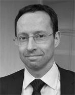 Frédéric Viet, Groupe Rougnon
