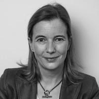 Frédérique Cassignol, BNP Paribas Développement