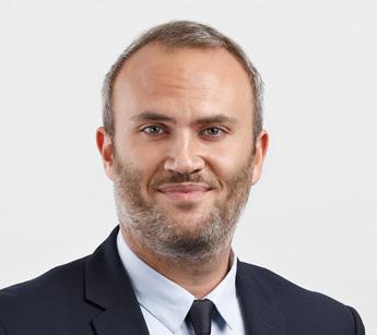 Gary Lévy