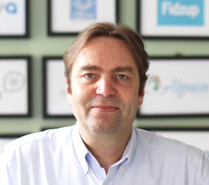 Geoffroy Dubus, Karista