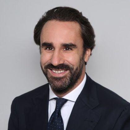 Geoffroy Loncle de Forville CMS Francis Lefebvre Avocats