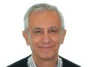 Georges Meunier, Sibessor