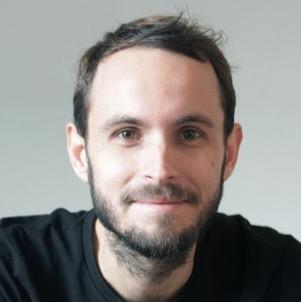 Gilles Bertaux, Livestorm