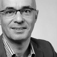 Gilles Braud, Medappcare et Dekra Certification