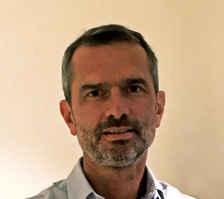 Gilles Brunschwig