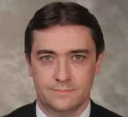 Gilles Schang