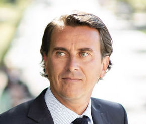 Grégoire Schlumberger